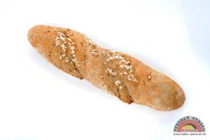 baker-pekaren-komarno-05