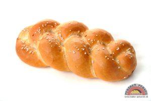 baker-pekaren-komarno-07