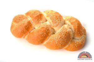 baker-pekaren-komarno-08