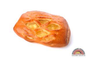 Almás táska
