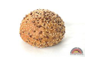 baker-pekaren-komarno-09