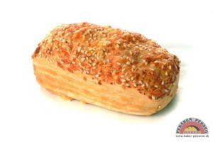 baker-pekaren-komarno-11