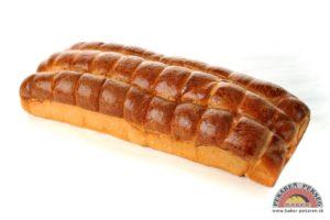 baker-pekaren-komarno-26