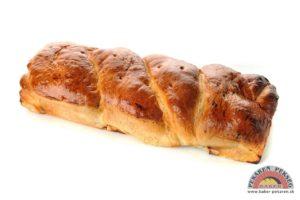 baker-pekaren-komarno-27