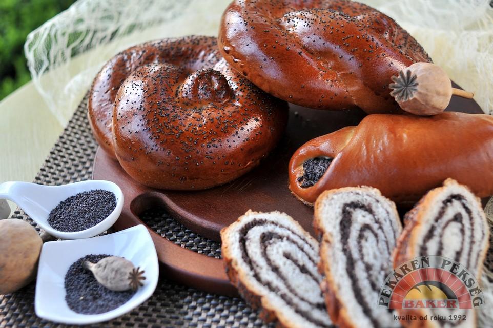 baker-pekaren-komarno-06