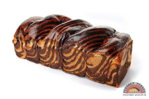 baker-pekaren-komarno-02