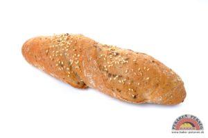 baker-pekaren-komarno-04