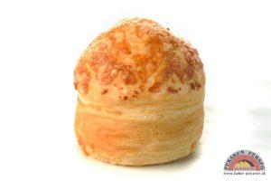baker-pekaren-komarno-12