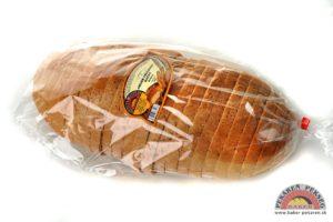 baker-pekaren-komarno-19