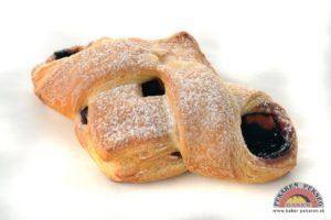 baker-pekaren-komarno-21