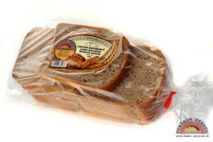 baker-pekaren-komarno-23