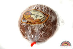 baker-pekaren-komarno-25
