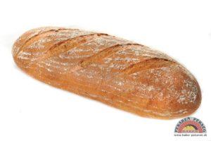 baker-pekaren-komarno-28