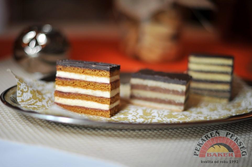 baker-pekaren-komarno-01