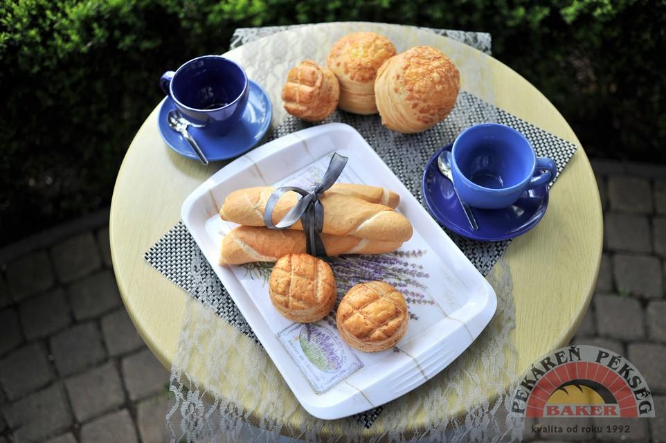 baker-pekaren-komarno-03