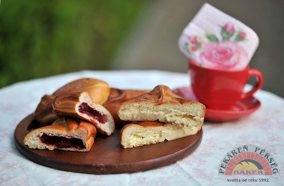 baker-pekaren-komarno-10