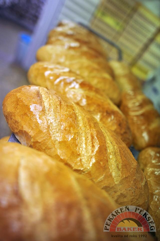 baker-pekaren-komarno-14